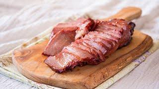 Eng Sub       Chinese Bbq Pork         97