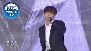 Bts Dope I 방탄소년단 쩔어 2015 K Pop World Festival
