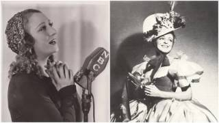 Les Contes D 39 Hoffmann Belle Nuit ô Nuit D 39 Amour Barcarolle Bovy Revoil Cond Cluytens 1948