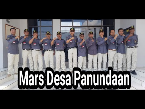 download lagu Lagu Mars Desa Panundaan Kecamatan Ciwidey Kabupaten Bandung gratis