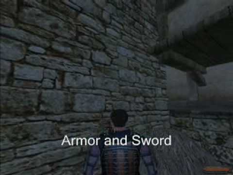 Mount And Blade All Secret Samurai Stuff