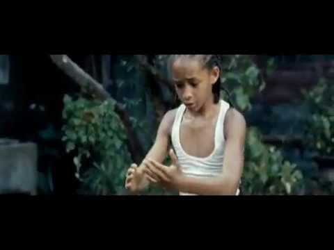 ver pelicula the karate kid 2010 online gratis. entera. completa. sin limite. en español. latino