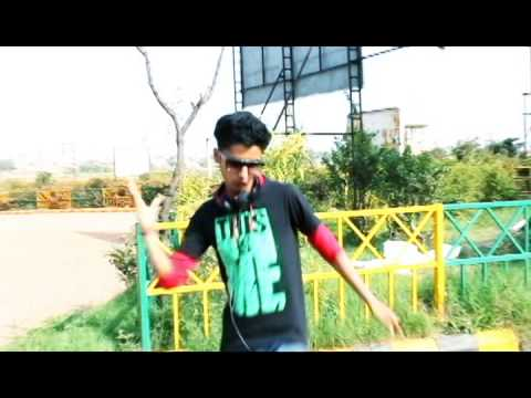 Rd Dedha Rapstar | Official Video Gujjar Union | Gujjar Recordes video