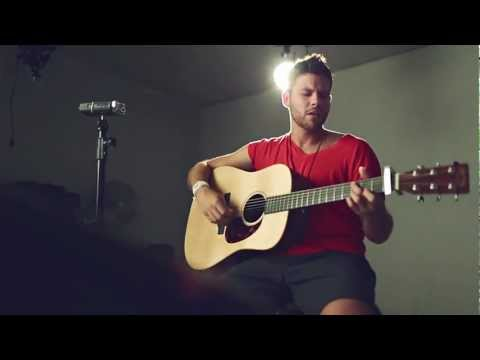 Ricky Martin - Bella (She's All I Ever Had) COVER Gabriel