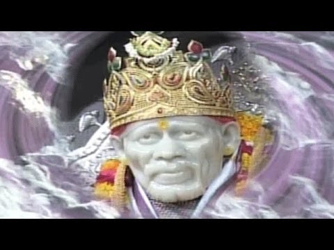 Mann Laga Sai Bhajan Mein (Dhun) - Saibaba Hindi Devotional...