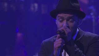 Download Lagu Justin Timberlake - Cry Me A River (iTunes Festival 2013) HD Gratis STAFABAND