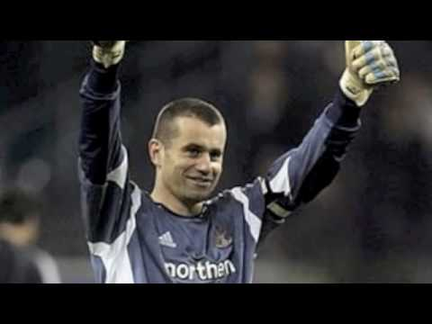 Shay Given photos