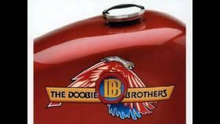 Watch Doobie Brothers Dangerous video