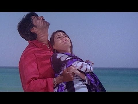 Sree Seetharamula Kalyanam Chothamu Rarandi || Ni Oohallo Video Song || Venkat, Chandini video