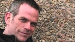 Watch Garou Ton Premier Regard video