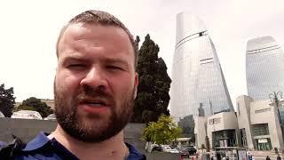 Оптовый бизнес в Азербайджане! Как делают оптовый бизнес в Азербайджане! Бизнес без вложений!