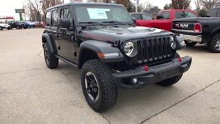 2018 Jeep Wrangler Louisville, Lexington, Elizabethtown, KY New Albany, IN, Jeffersonville, IN C8796