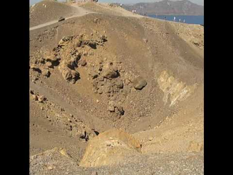 how to get the hidden power cell in volcanic crater