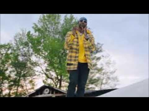 2 Chainz - Blue Cheese ft. Migos