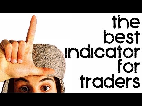 Stock Trading Tip: The Crystal Ball Indicator For Traders