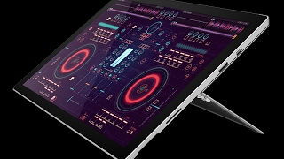 TOP 7 Most INNOVATIVE DJ Gadgets and EDM Tech ▶ STRAIGHT FROM THE FUTURE