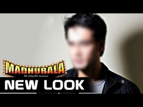 RK NEW LOOK & ROLE REVEALED in Madhubala Ek Ishq Ek Junoon 21st...