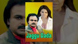 Jaggu Dada