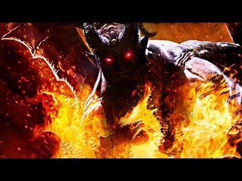 Dragons Dogma: Dark Arisen - Test / Review für Xbox 360 & PlayStation 3 (Gameplay)