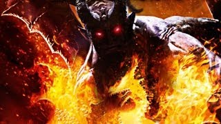 Dragons Dogma_ Dark Arisen - Test / Review für Xbox 360 & PlayStation 3 (Gameplay)