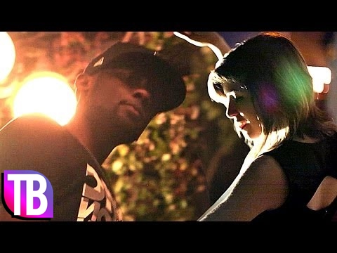 Katy Perry - Dark Horse ft. Juicy J (TeraBrite ft. Eppic Cover)