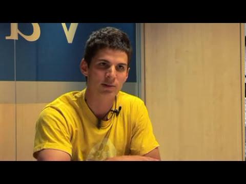 Master en Inglés Profesional - Parte 1 - Vaughan Systems