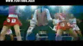 Bad Luck Govind - Kismat Bole Toh Video Song