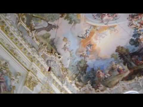 BREATHTAKING ART AND FOOD IN Munich, Germany    Germany Travel Guide, Top Places to Go!