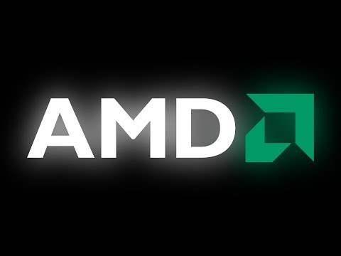 AMD Fan Day - Cobertura Completa!