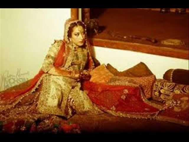 Meher Bokhari and malik riaz inside story