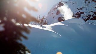 TOP 5 BEGINNER SNOWBOARDS