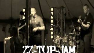 Watch ZZ Top Enjoy And Get It On video