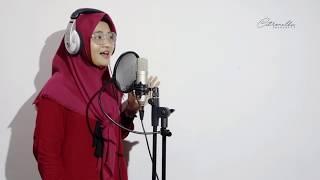 OST.JBAB PART 3 Assalamu'alaikum Cinta (cover) by Fina