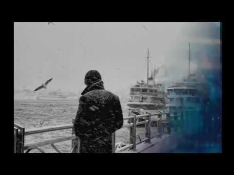 Антонов Юрий - Твоя судьба
