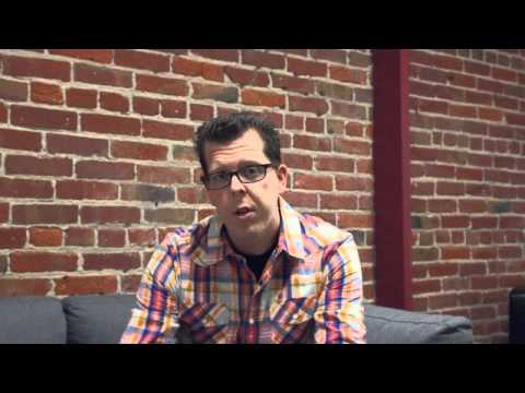 How do I update Ruby 3.1 with HTTP streaming? - Ask New Relic: Ep. 1