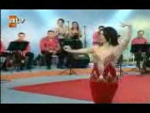arabic ass Video