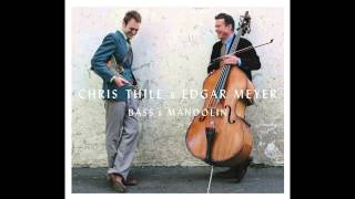 "Chris Thile & Edgar Meyer - ""Tarnation"""