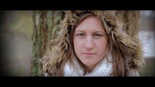 La Mauvaise Place [FILM HD 2K]