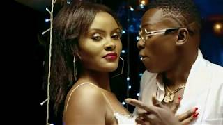 John Blaq - Maama Bulamu (Official Music Video)