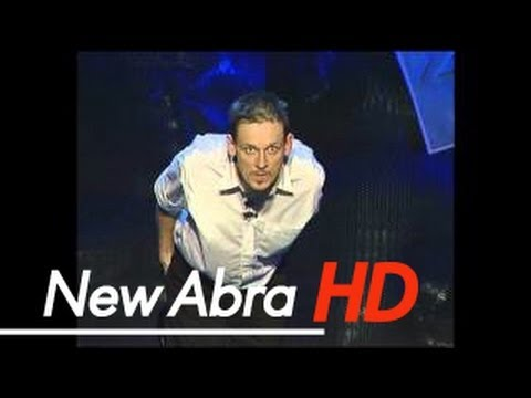 Kabaret Ani Mru Mru - Adam Małysz