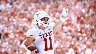 The Greatest Red River Showdown EVER 💯 A Game to Remember