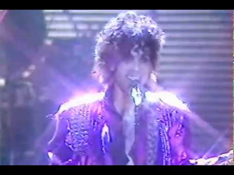 Download  Prince - 1999 Live at The Summit, Houston, TX, 12/29/1982 Gratis, download lagu terbaru