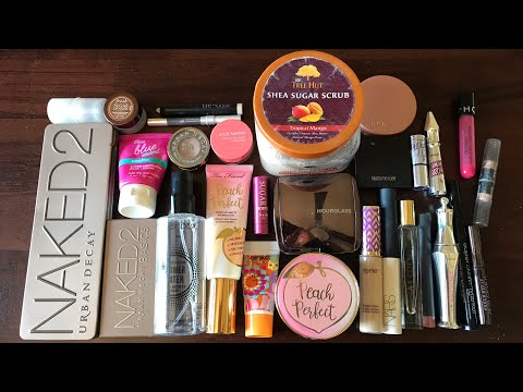 2019 Project Pan Update # 4 #teamprojectpan