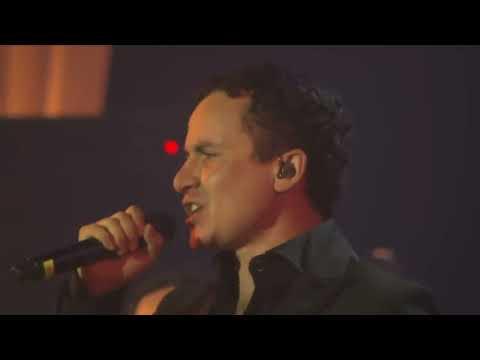 El Alma En Los Labios (Con Todo El Alma) (HD) - Juan Fernando Velasco con Fonseca
