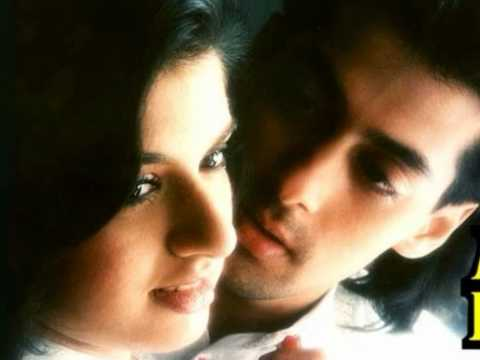 Maine Pyar Kiya Full Song (HD) With Lyrics - Maine Pyar Kiya