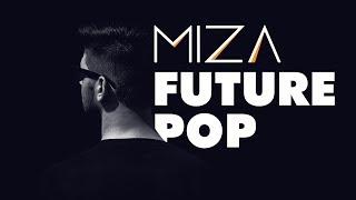720+ Future Pop Sounds & Samples! 🎵 MIZA Future Pop