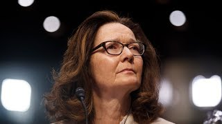 Does Torture Work? Trump Says Yes, Haspel Says No | NYT News