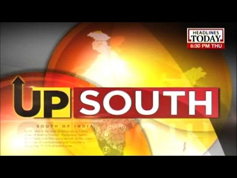 Up South: 14-year-old Raped By Mim Leader, 4-year-old Raped In Kerala And More video