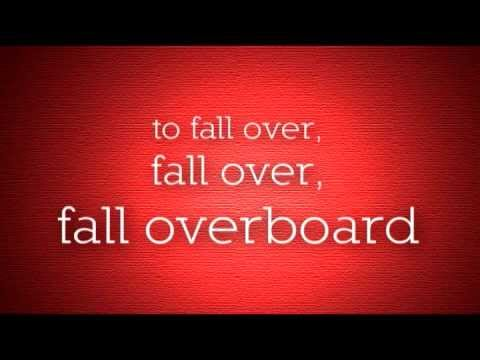 Ingrid Michaelson - Overboard