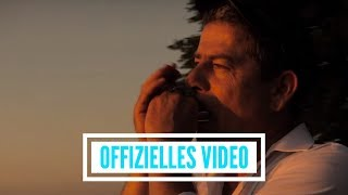 Michael Hirte - Fang Das Licht (offizielles Video)